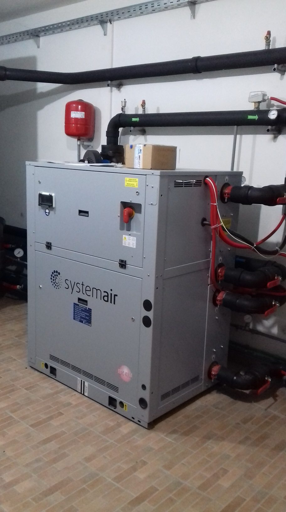 Systemair (3)