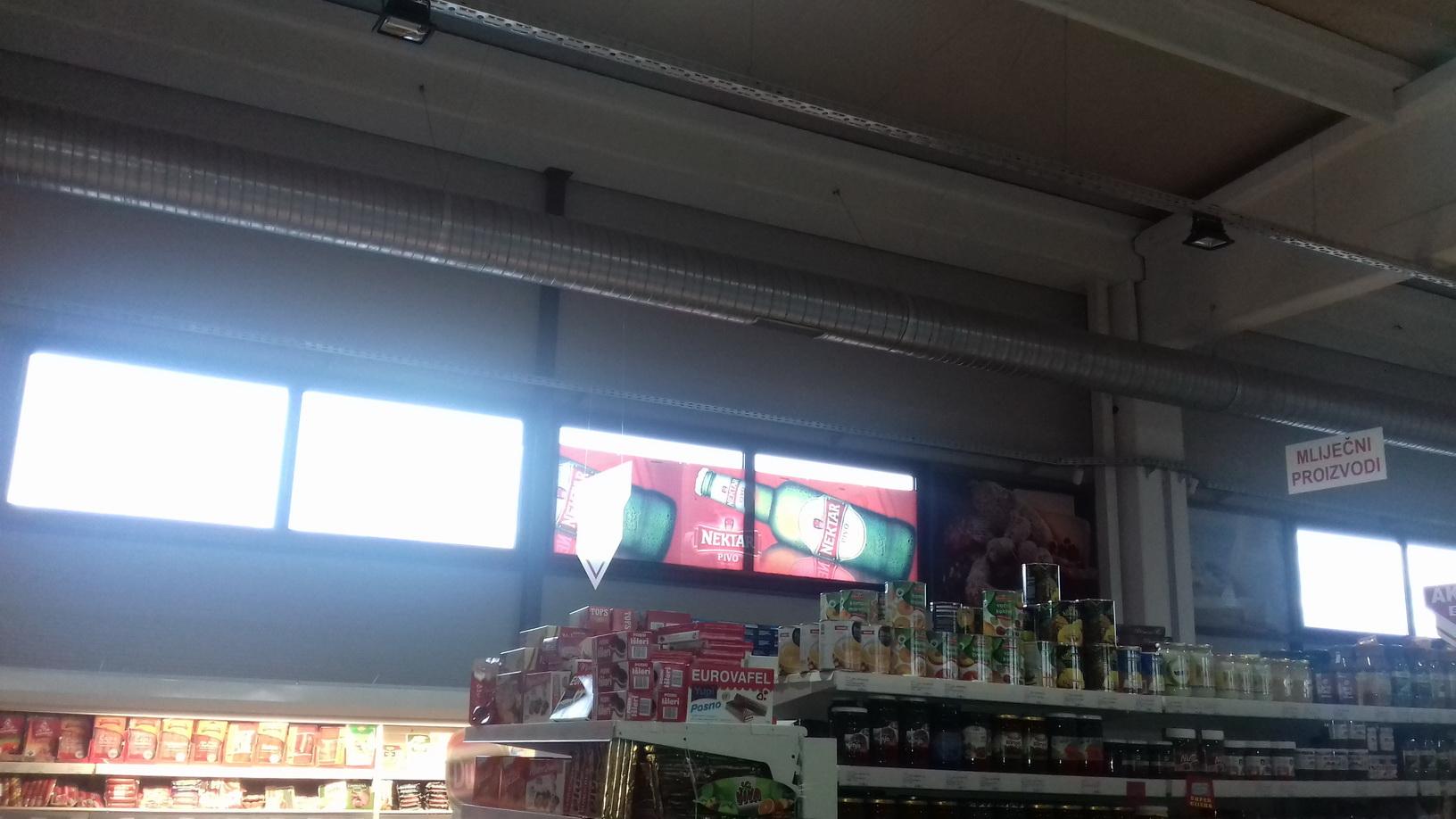 Tržni centri (8)